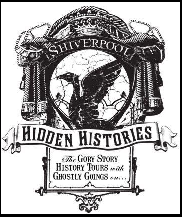 FREE Shiverpool Hidden Histories Day-Time tours!